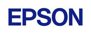 Epson-Printer-Logo1
