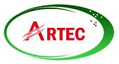 banniere_artec2_new