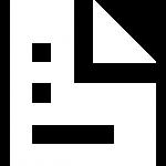 document-2-256