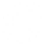 worldwide-location-256